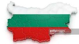 bulgarie.jpg