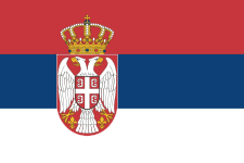 225px-Flag_of_Serbia.svg.png