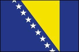 Drapeau_Bosnie_Herzegovine_2.jpg