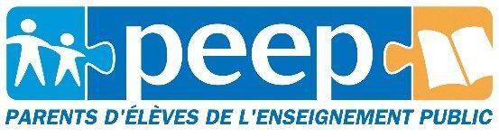 logo peep.jpg