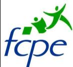 Logo-FCPE.png